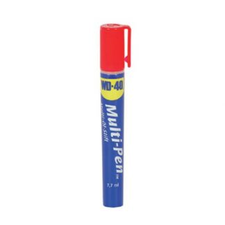 WD-40 Multi-Pen 7,7ml