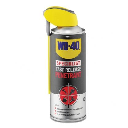 wd-40-specialist-fast-release-penetrant