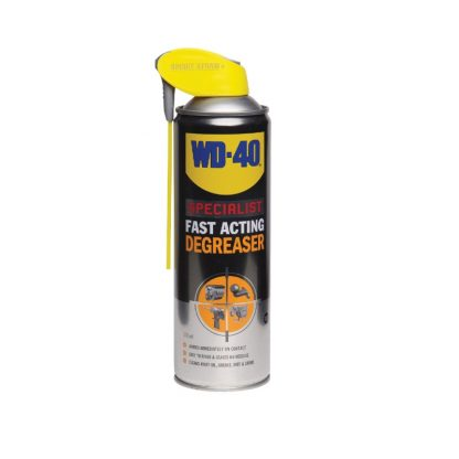 wd40-fast-acting-degreaser