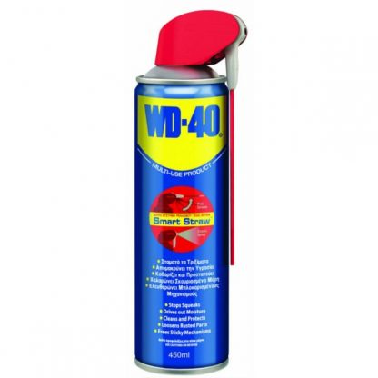 wd40-smart-straw-450ml